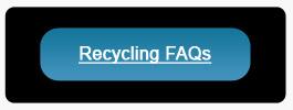 Recycling FAQs