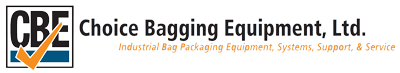 Choice Bagging Equipment, Ltd.