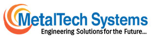 MetalTech Systems