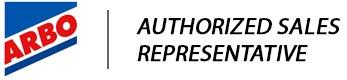 Arbo Feeders Authorized Sales Representative