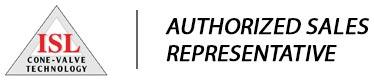 ISL Authorized Sales Representative
