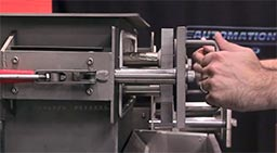 powerful industrial magnets