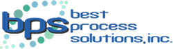 Best Process Solutions, Inc.