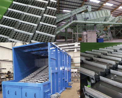 Cleaner Paper Bales at Your MRF