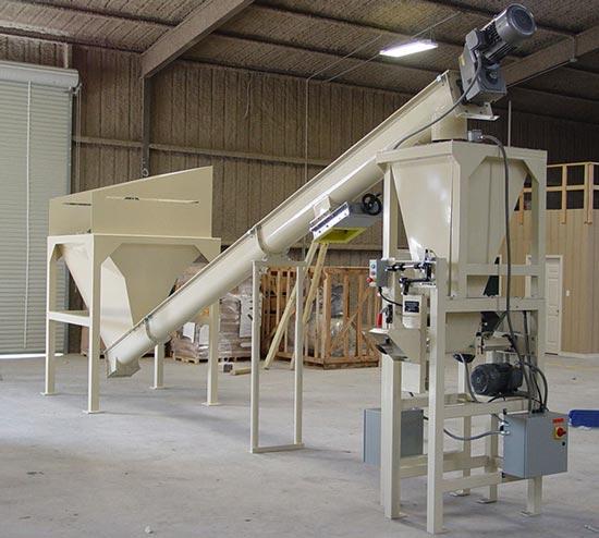 bulk-bag-to-valve-bag-system-002