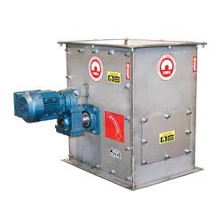 industrial drum separator magnets