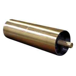 head pulley magnets for conveyors