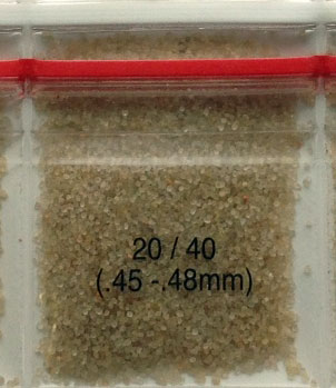 20-by-40-presized-silica-sand-sample