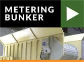 metering bunker
