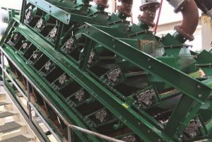 8-Deck-Screening-Machine-for-High-Tonnage-Frac-Sand-Production