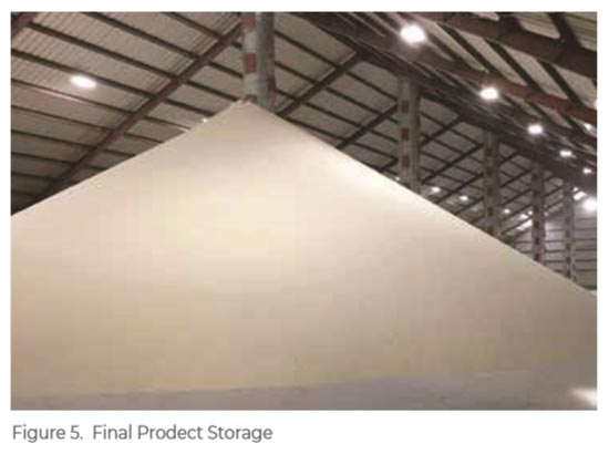 final-125-stph-40-70-mesh-and-100-mesh-frac-sand-in-storage