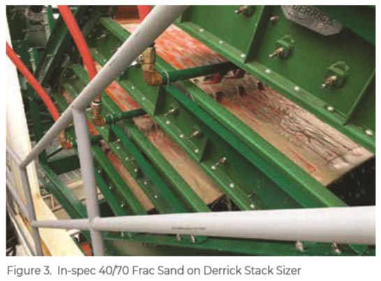 in-spec-40-70-frac-sand-on-derrick-stack-sizer