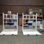 dual-bulk-bag-filling-machines