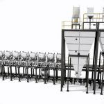 In-Line-IBC-Blending-and-Mixing-Systems-2