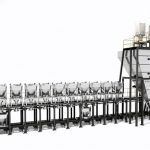 Mixing-and-Blending-Powder-Ingredients-In-Line-IBCs
