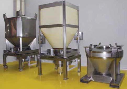 Stackable-Ingredient-Storage-and-IBC-Blending-Bins