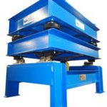 large-vibratory-tables-to-vibrate-drums-and-molds