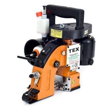 TEX-1 Handheld Bag Sewing Machine
