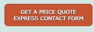 Get a Price Quote - Express Contact Form