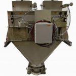 net weigh bag filling machine